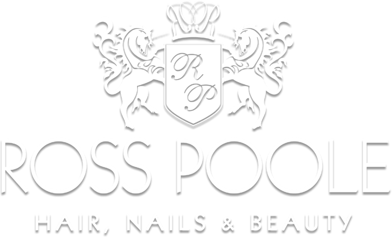 Ross Poole Hair, Nails and Beauty